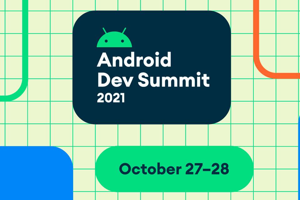 Google anuncia eventos para desenvolvedores do Android e Chrome