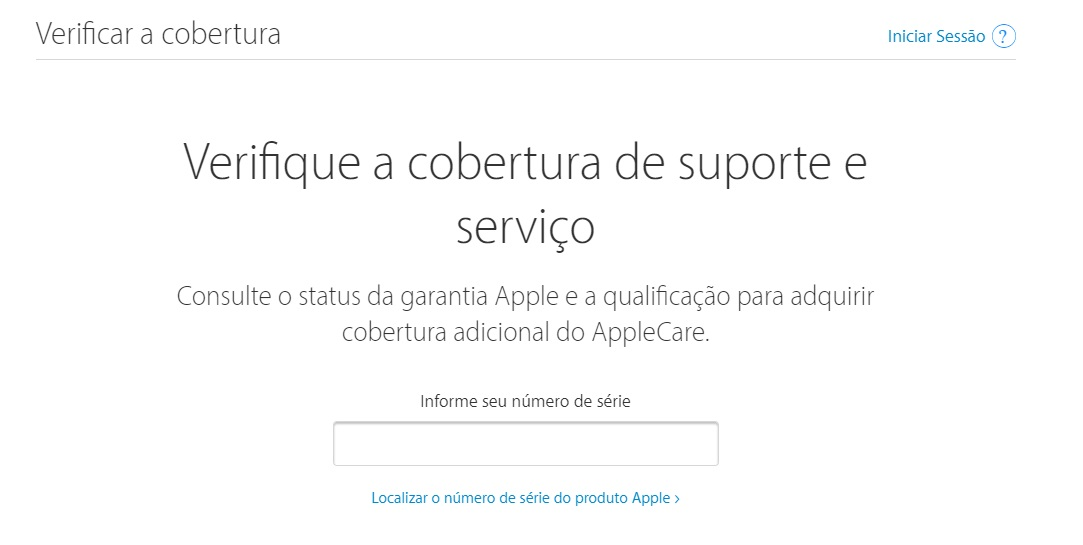 (Apple/Reproduction)