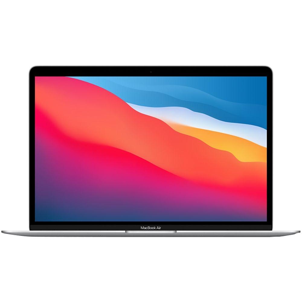 "Imagem: Macbook Apple Air A2337 M1 13,3"" 8GB SSD 256 GB"
