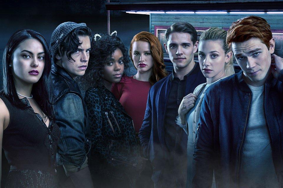 Riverdale 5x19: último episódio pode ter consequências mortais (promo)