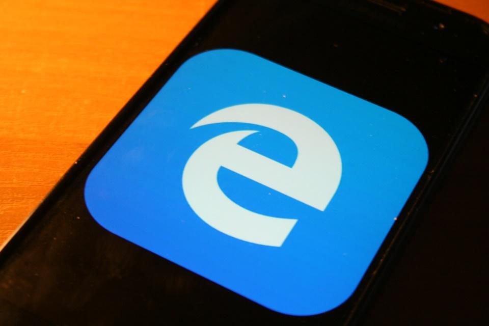 Buscador do Google deixa de funcionar no Internet Explorer 11
