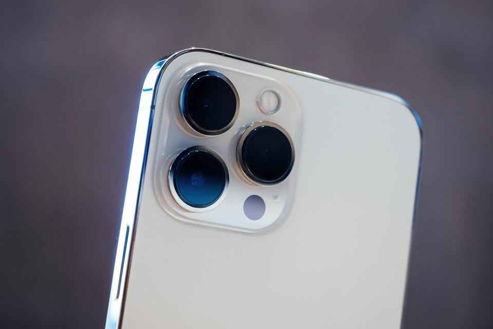 iPhone 13 será lançado em 22 de outubro no Brasil, diz site