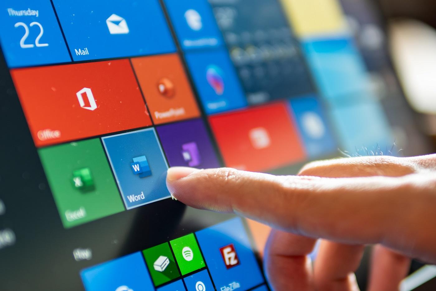 Microsoft divulga recursos e preços do Office 2021