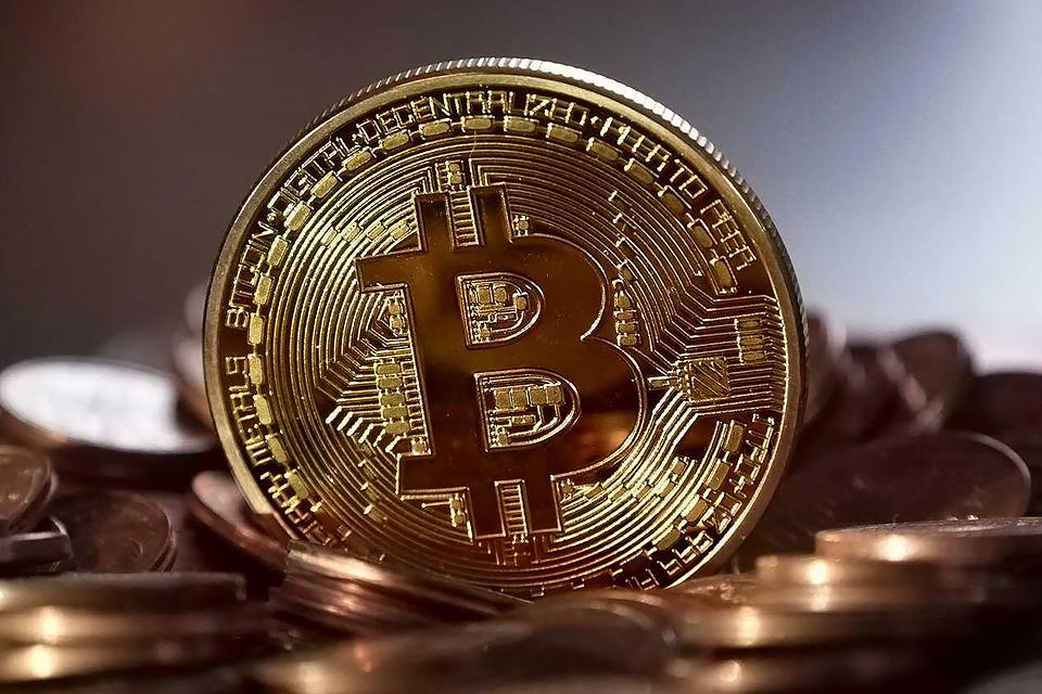 El Salvador minera Bitcoin com energia de vulcões pela primeira vez