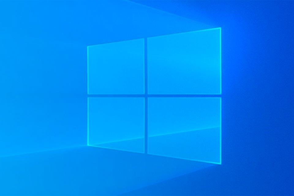 Windows 10 ganha update opcional antes da chegada do Windows 11