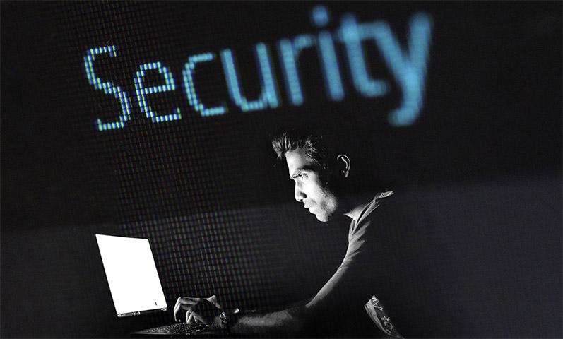 Conexões HTTPS já são usados na entrega de 91% dos malwares