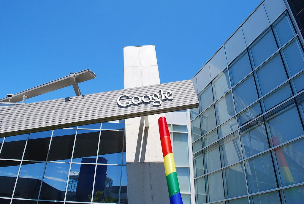 Google desiste de virar banco digital e oferecer contas bancárias