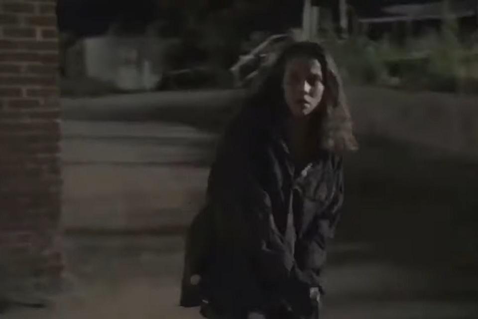 The Walking Dead 11x8: ataques inesperados podem mudar trama (promo)