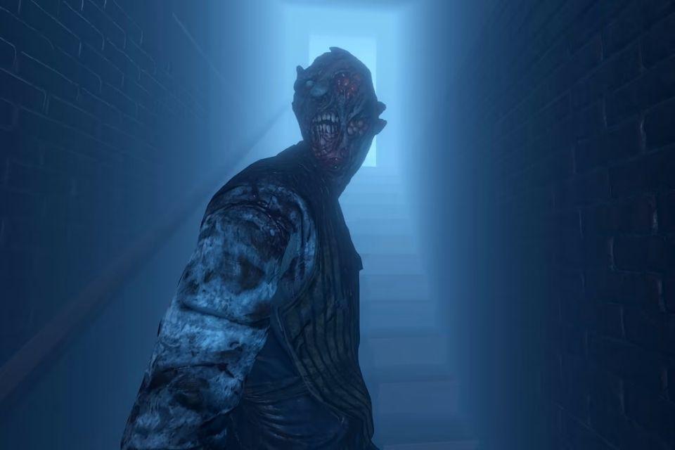 Phasmophobia deve receber dois novos fantasmas no próximo update