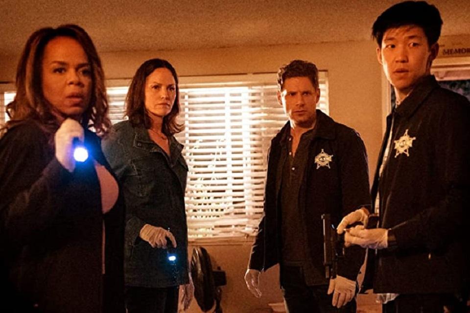 Séries na Semana: CSI e Young Sheldon estão de volta; veja agenda!