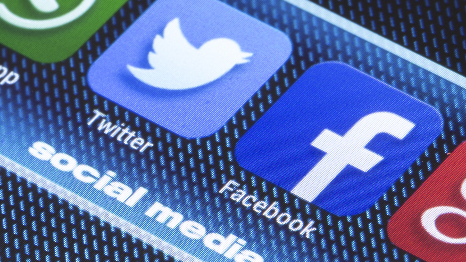 Domínio do Facebook aparece à venda, e CEO do Twitter quer comprar