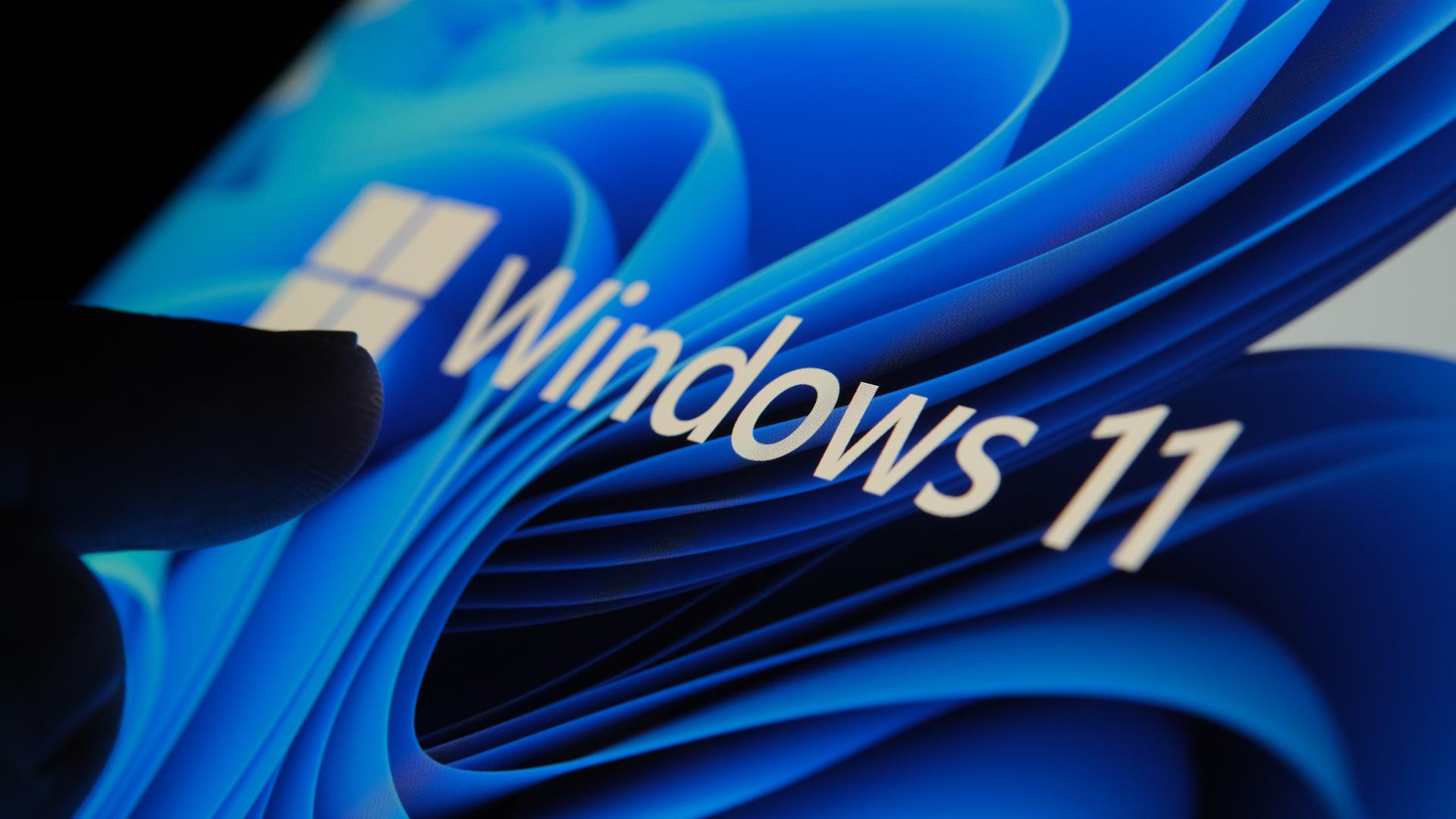 Windows 11: saiba se o seu PC é compatível com a atualização