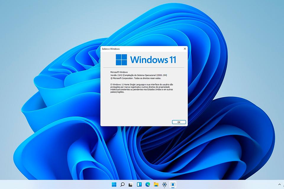Windows 11 chegou, mas vale a pena atualizar? [Review]