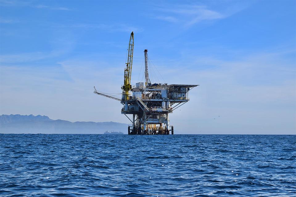 Empresa Offshore: o que é e como funciona?