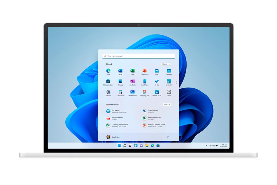 Tutorial: como baixar e instalar o Windows 11?