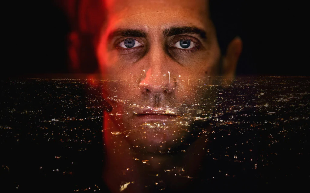 O Culpado: filme da Netflix com Jake Gyllenhaal foi filmado em só 11 dias
