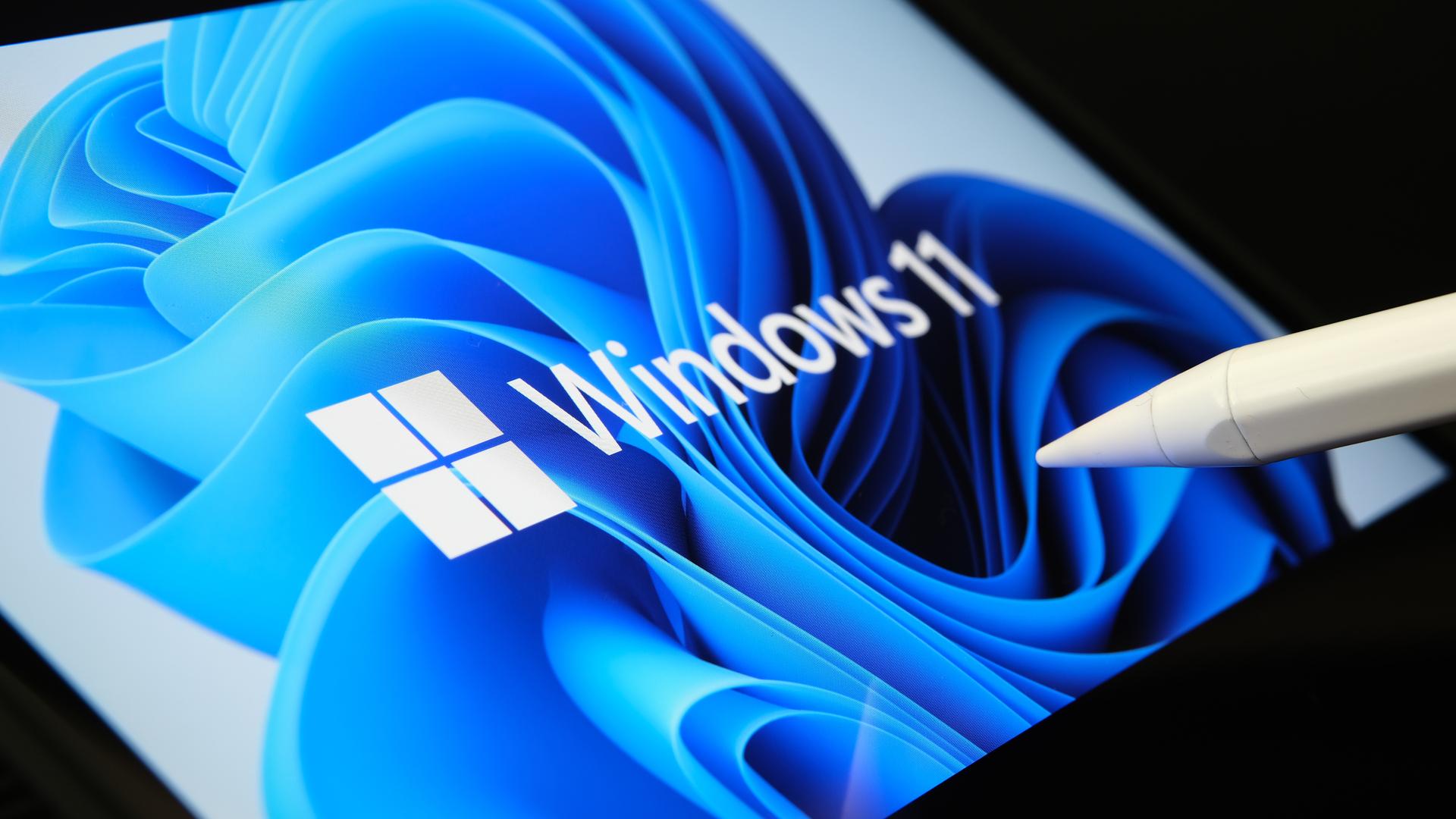 Windows 11: confira as 5 melhores novidades da atualização