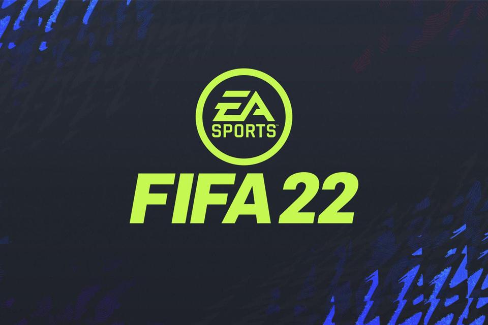 FIFA 22 melhora jogabilidade e surpreende na diversão