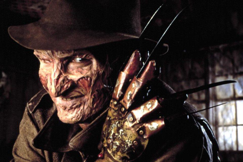 As 10 melhores franquias de terror do cinema
