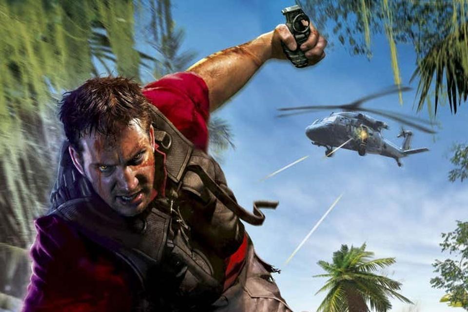Far Cry 2: Ubisoft confirma teoria de fãs sobre vilão do game