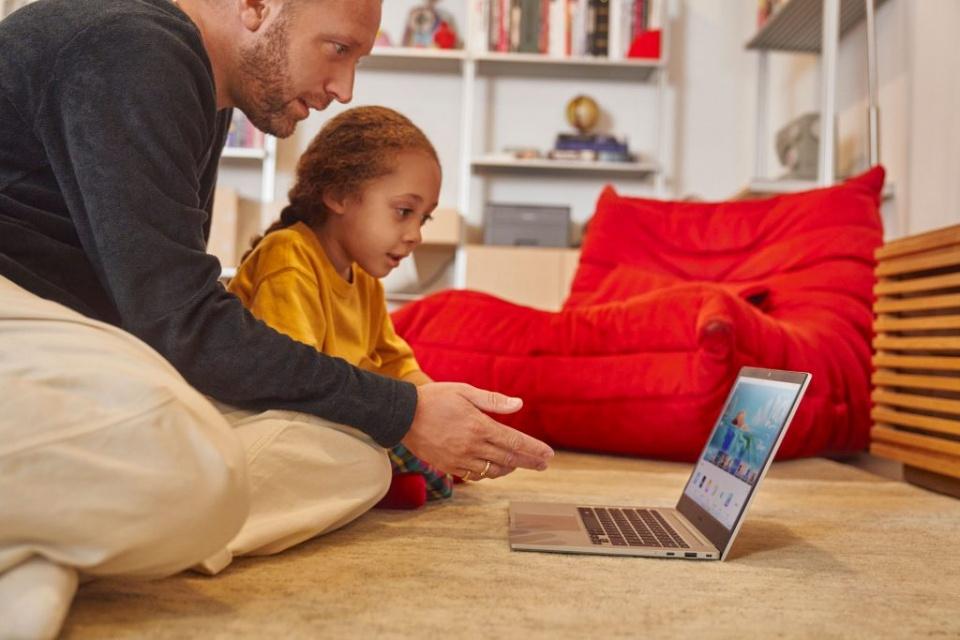 Windows 11: novos erros afetam internet e máquinas virtuais