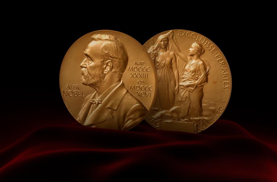 Conheça as vozes ignoradas pelo comitê do prêmio Nobel