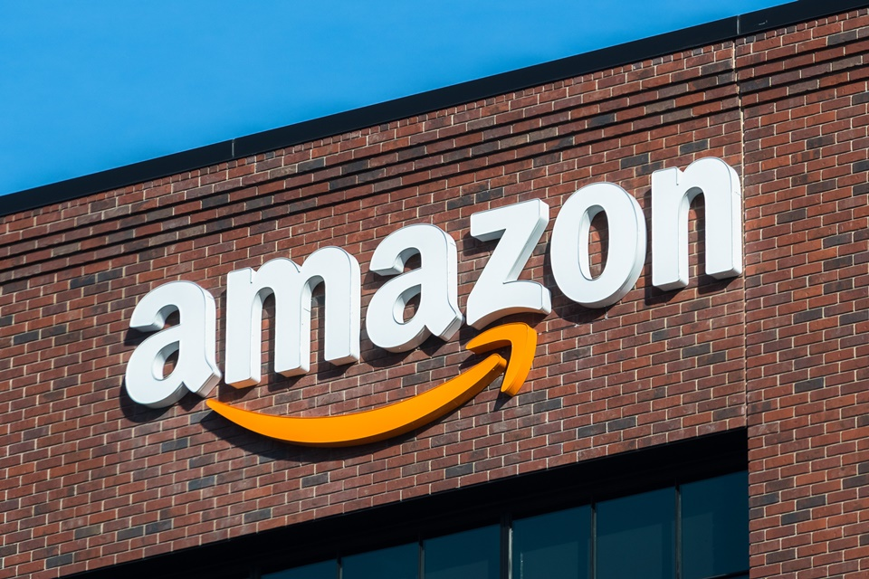 Amazon estaria trabalhando em geladeira inteligente que sugere pratos