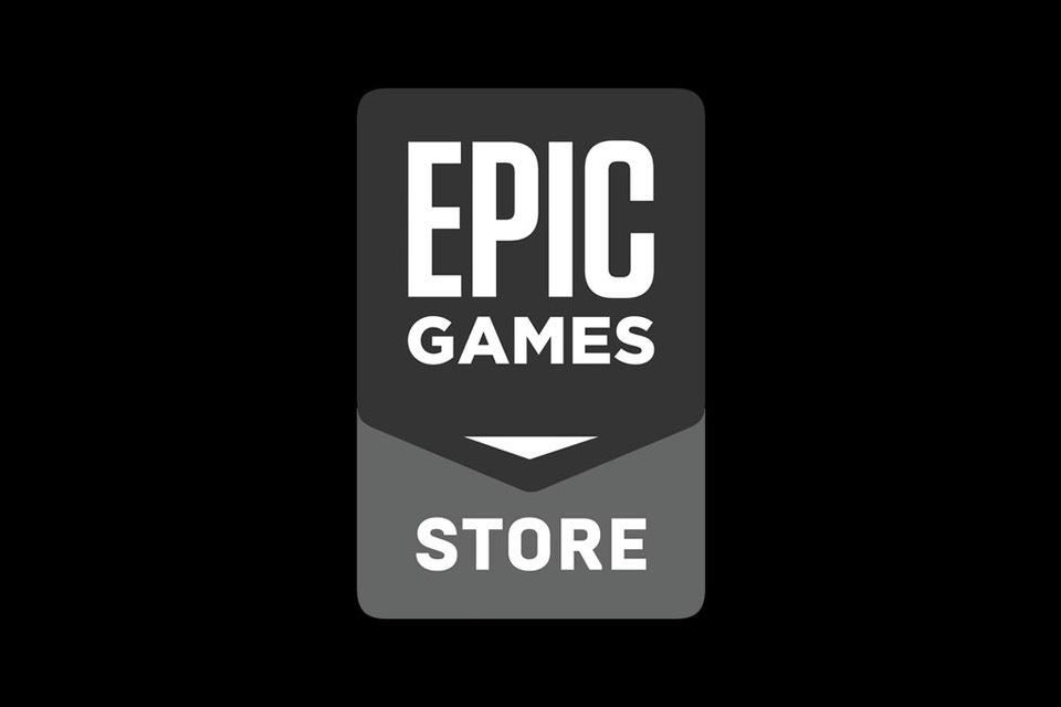 Epic Games Store: o que é e como baixar jogos gratuitos