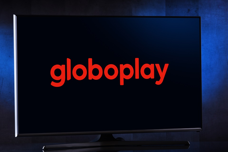 Telecine Play será encerrado e migrará para o Globoplay, diz colunista