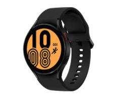 Image: Smartwatch Samsung Galaxy Watch 4 LTE