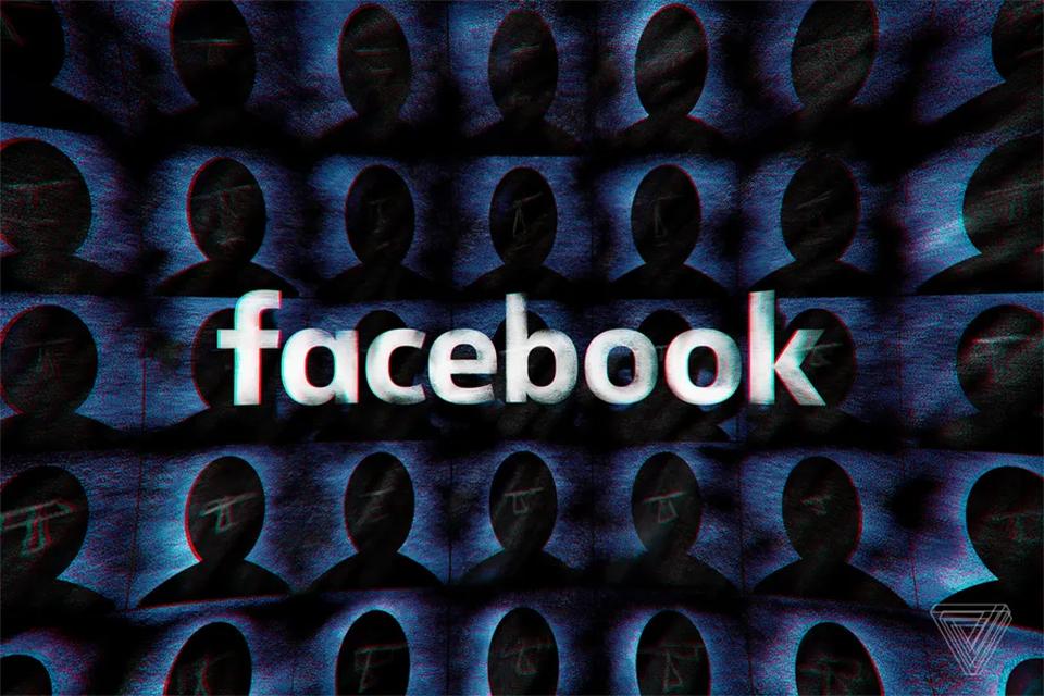 O Facebook enfrenta uma série de obstáculos desde o vazamento de suas pesquisas internas, em setembro de 2021