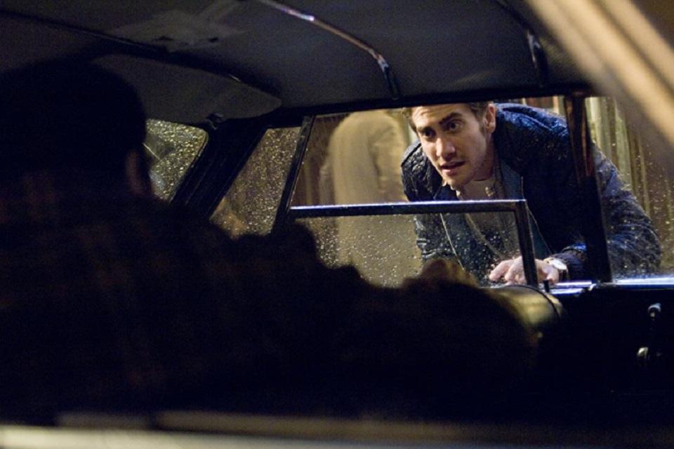 Zodíaco: serial killer retratado em filme pode ter sido identificado