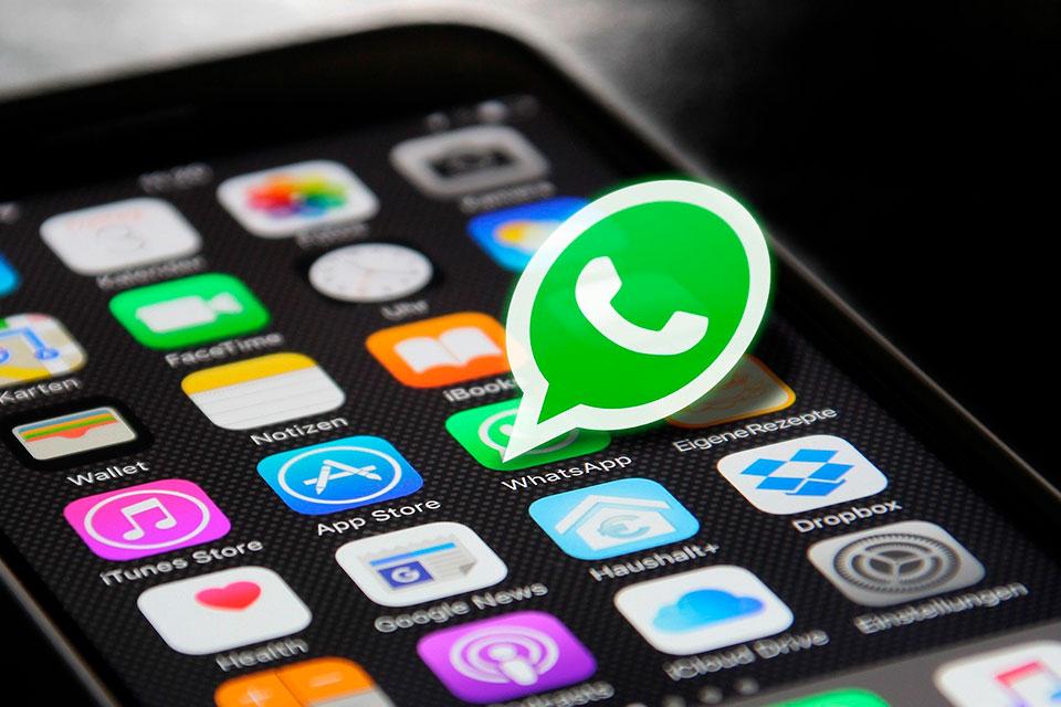 Pesquisa revela importância do WhatsApp para lojistas brasileiros