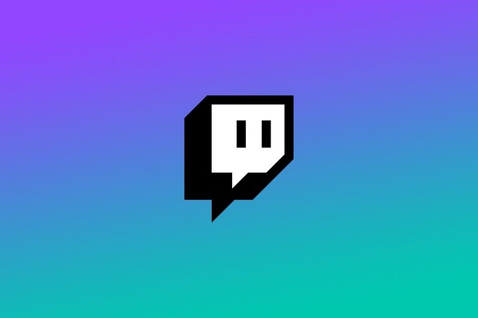 Twitch não prioriza segurança, de acordo com ex-funcionários