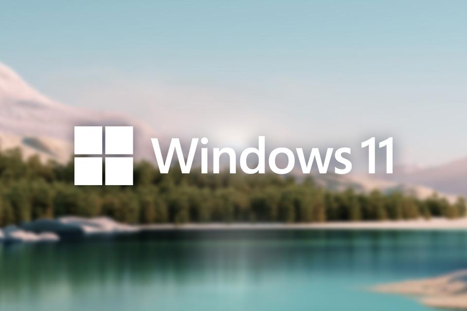 5 funções básicas que o Windows 11 não possui ou precisa melhorar