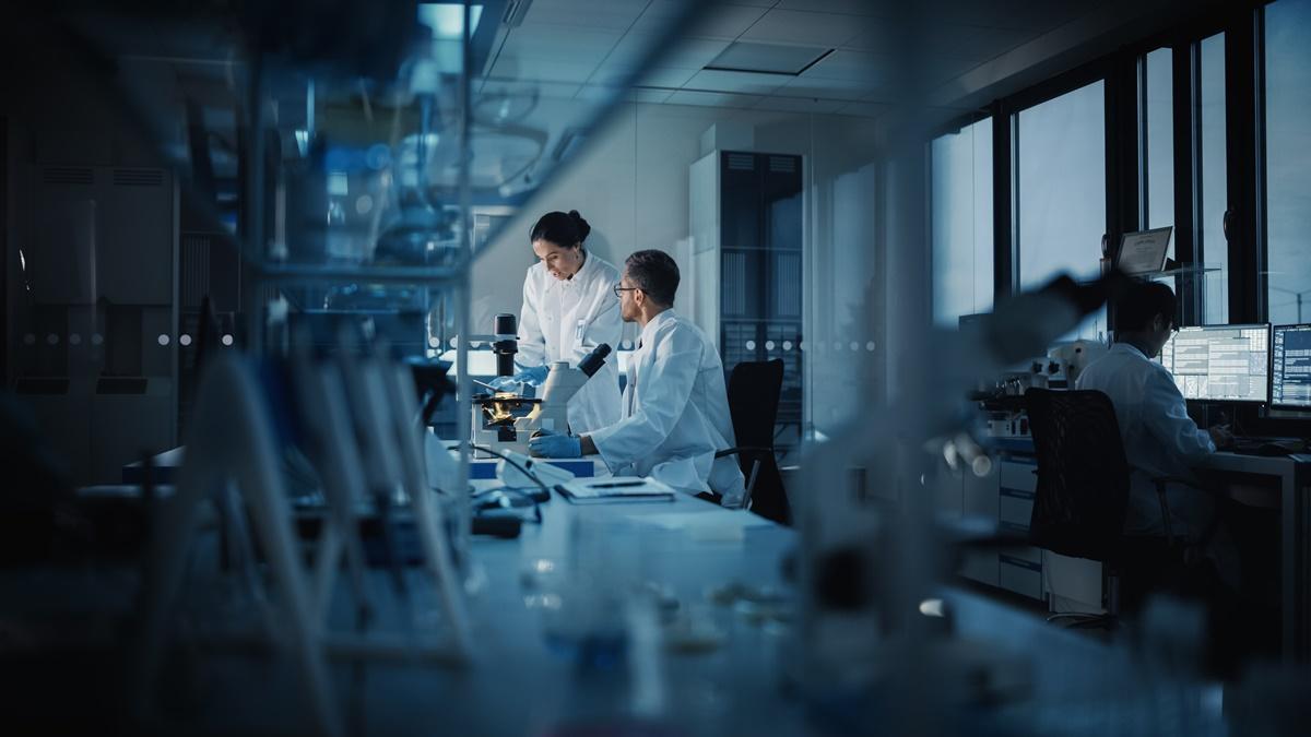 Unifesp: evento gratuito de biotecnologia tem inscrições abertas até dia 13