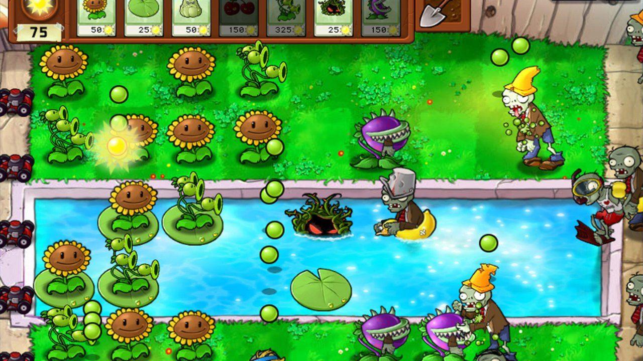 Imagem de 10 jogos para você curtir no Xbox Series X