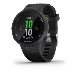 Imagem: Smartwatch Garmin Forerunner 45 GPS