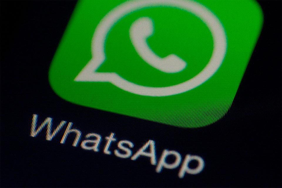 WhatsApp pode estar trabalhando em recurso de 'Comunidades'