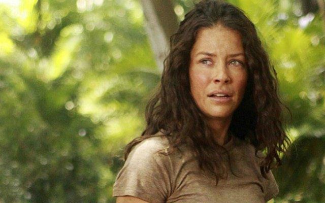 Lost: Evangeline Lilly diz não ter assistido as últimas temporadas da série