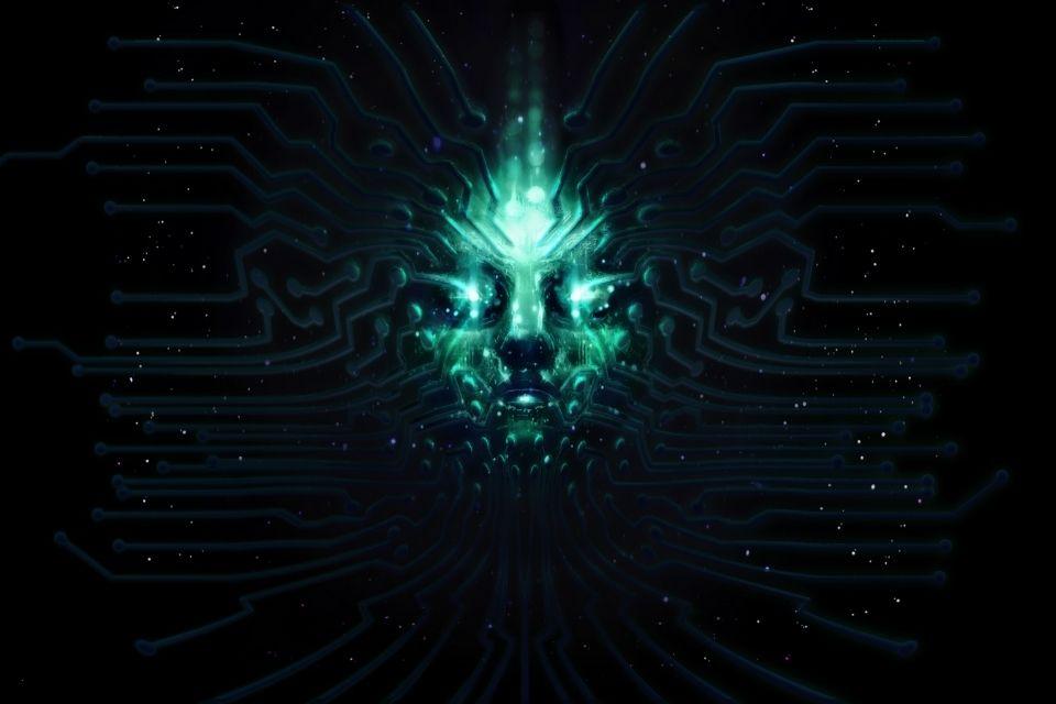 System Shock vai ganhar uma série live action