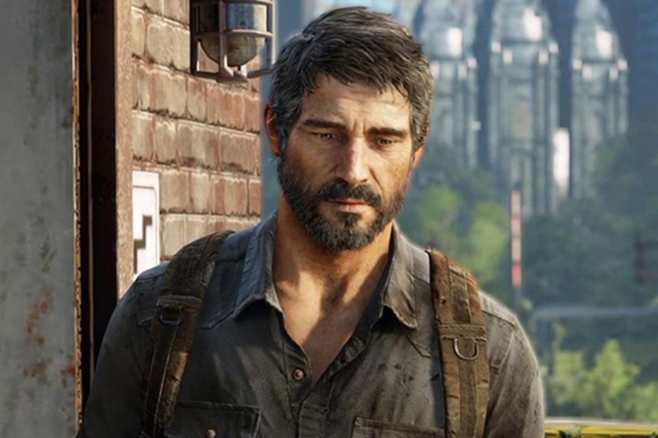 The Last of Us: Pedro Pascal surge em nova imagem como Joel