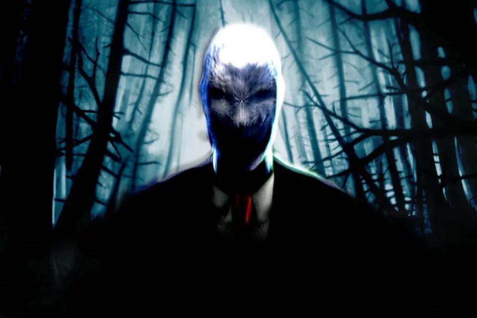 Slender: The Arrival chega botando medo também no celular