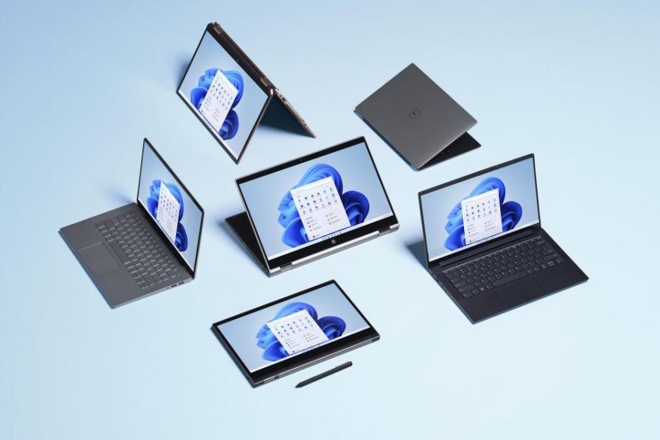 Windows 11: PCs sem suporte recebem atualização do sistema