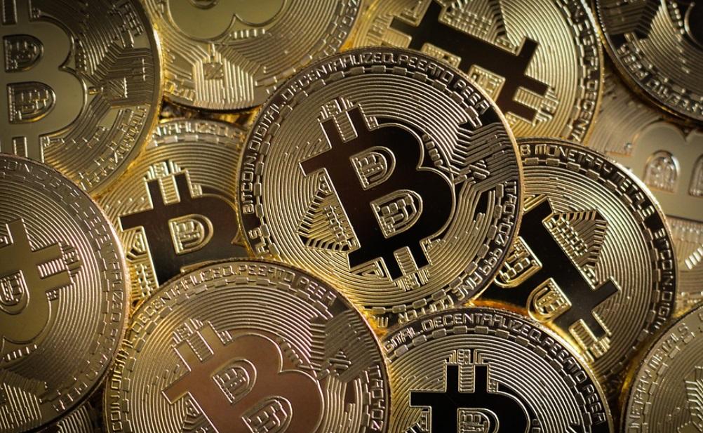 Tesla já lucrou US$ 1 bilhão investindo em bitcoins