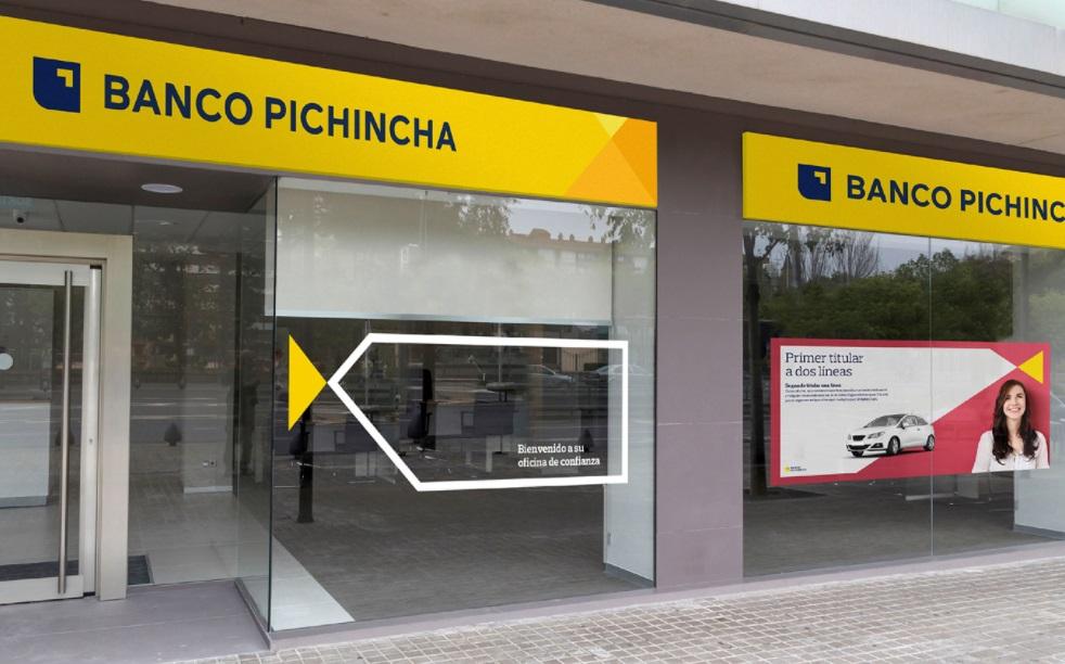 Maior banco do Equador tem sistemas derrubados por ciberataque