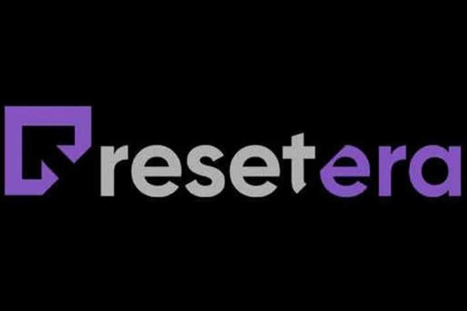ResetEra é adquirido pela MOBA Networks por US$ 4,55 milhões