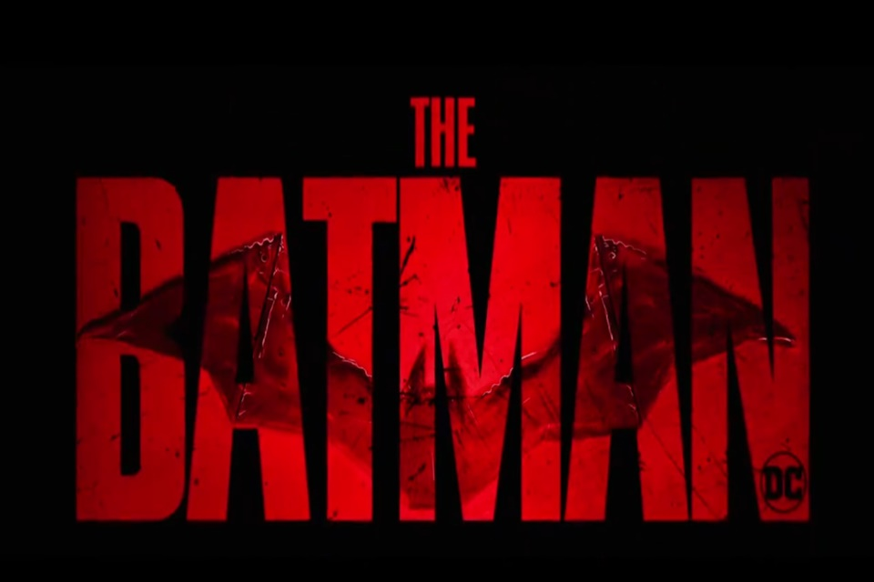 The Batman ganha teaser e promessa de novo trailer; confira!