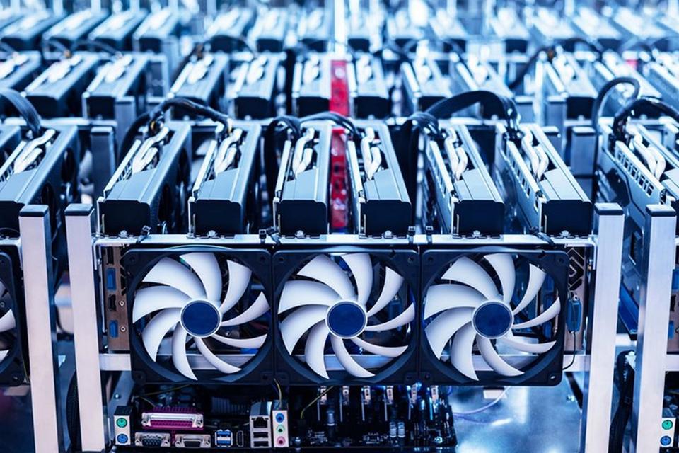 Bitcoin: cidade será aquecida com calor gerado na mineração