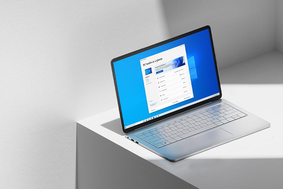 Microsoft confirma problemas com impressoras no Windows 11